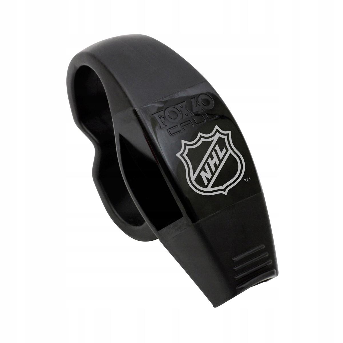 Купить RockShox 40 CAUL НХЛ свисток судьи с зажимом на Otpravka - цены и фото - доставка из Польши и стран Европы в Украину.