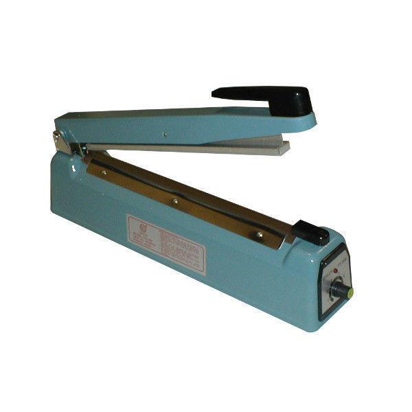 Plniace flims FS-400AL 3MM kovový betón