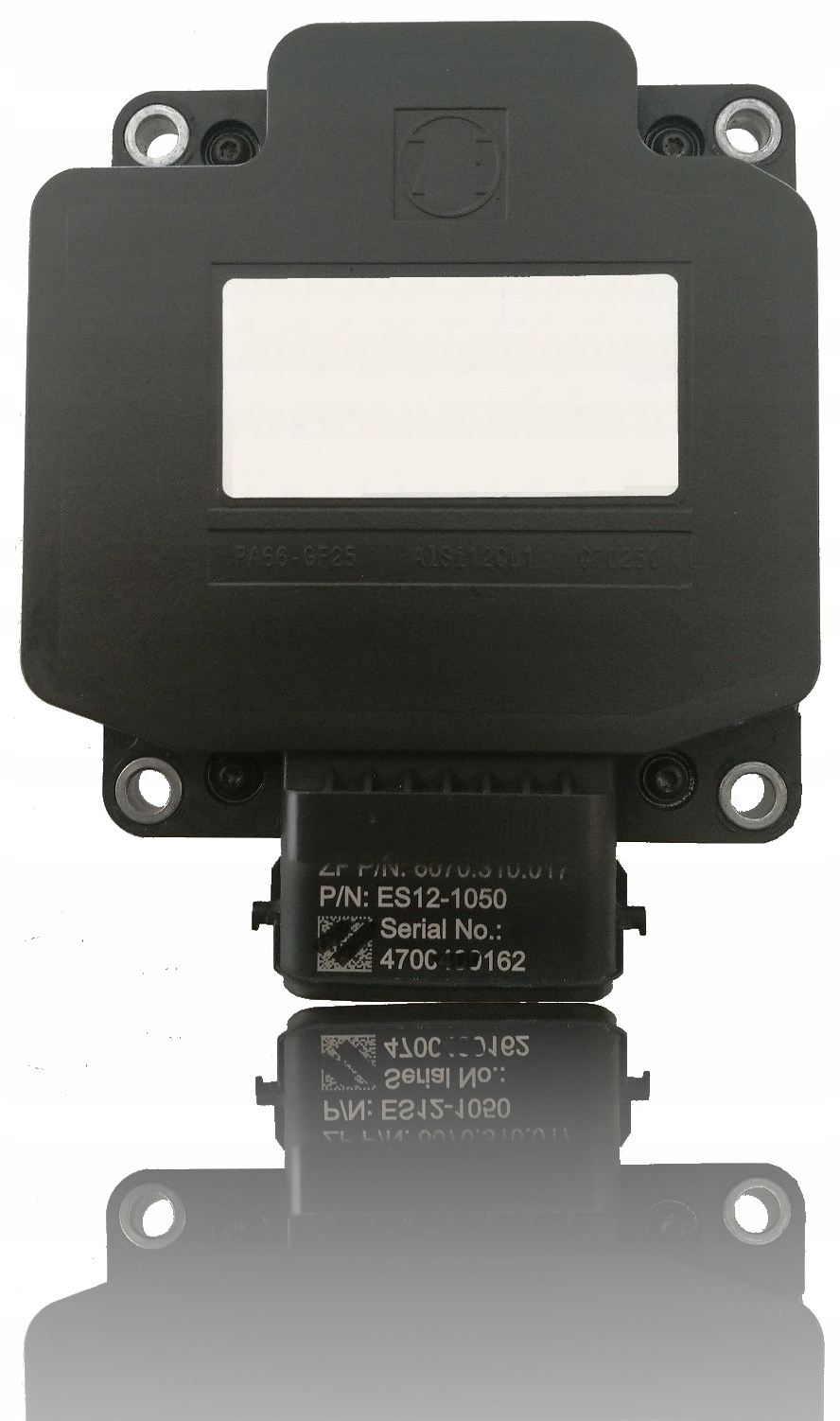 драйвер retardera est 52 man daf xf 105 эмулятор
