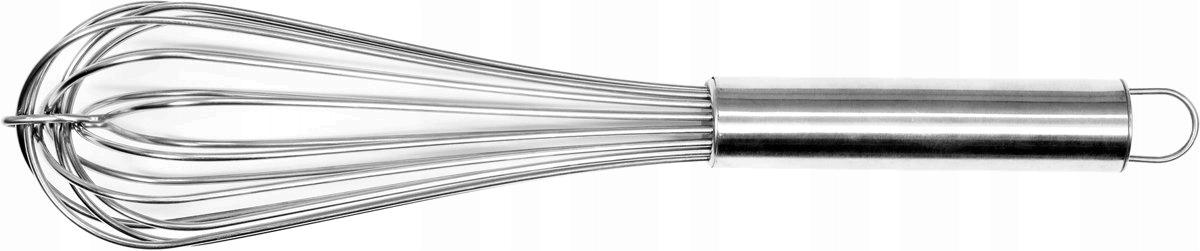 Kuchynská tyč 300mm Whirlpool Noedge