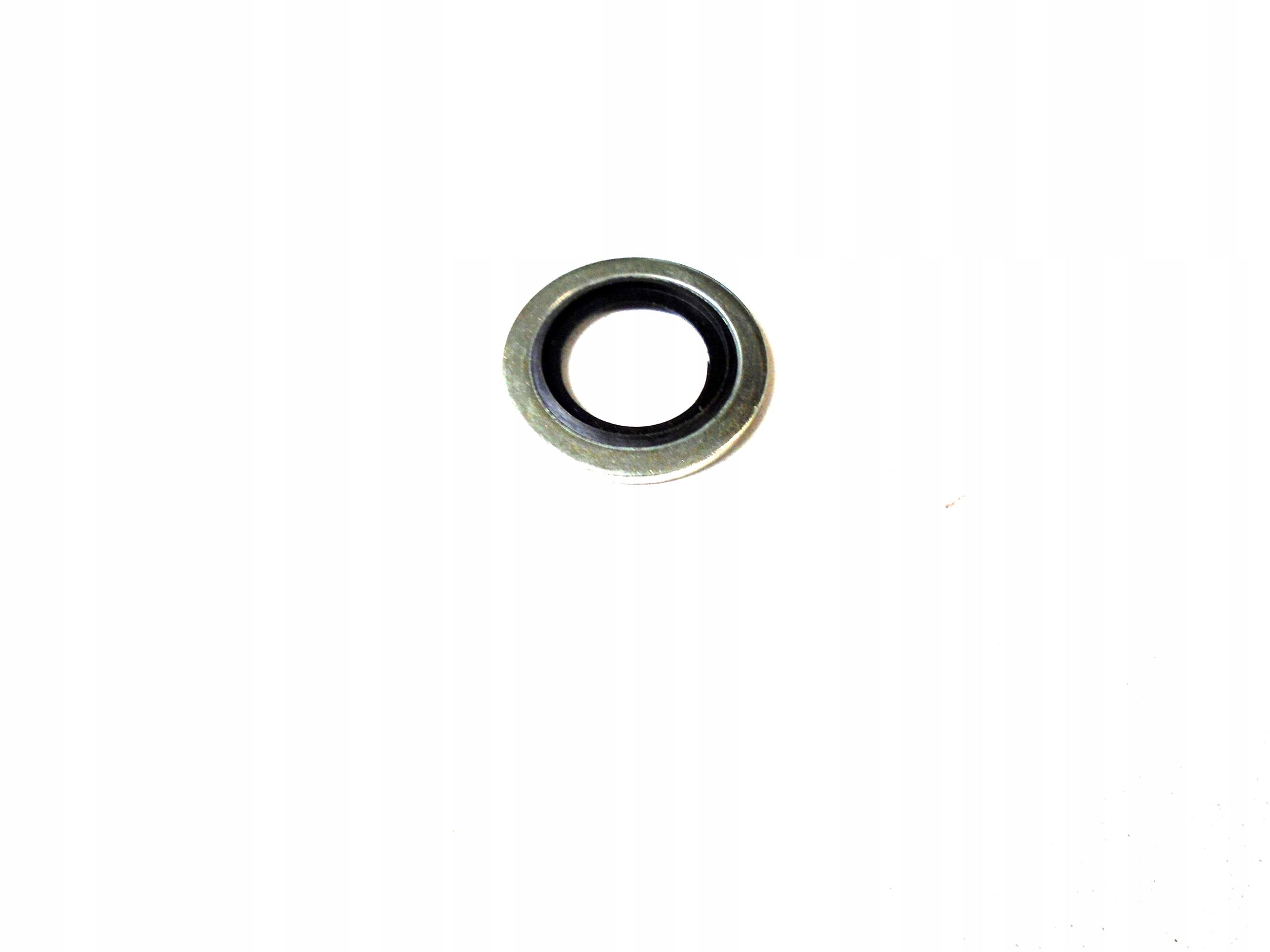 прокладка шайба пробки масла 16mm renault dacia