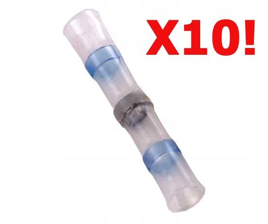 быстроразъемное соединение z оловом 1 5-2 5mm2