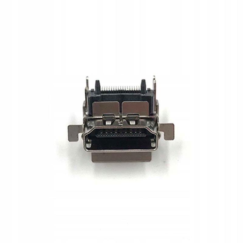 Купить РАЗЪЕМ HDMI XBOX ONE S ОРГ. НОВЫЕ на Otpravka - цены и фото - доставка из Польши и стран Европы в Украину.