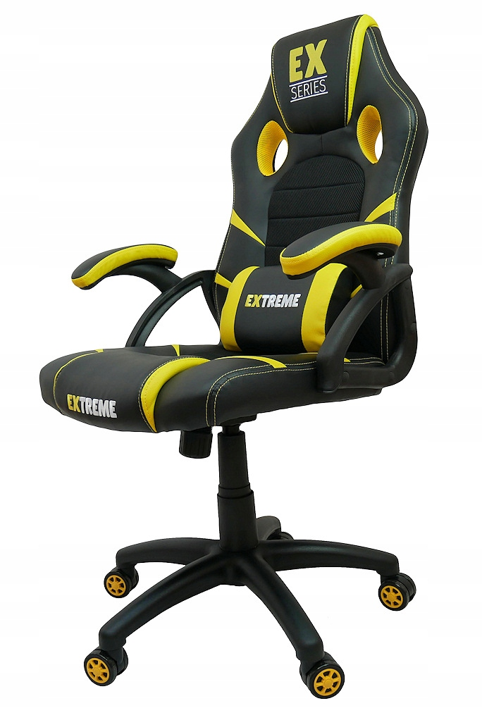 Item Gaming CHAIR youth PLAYER Extreme EX