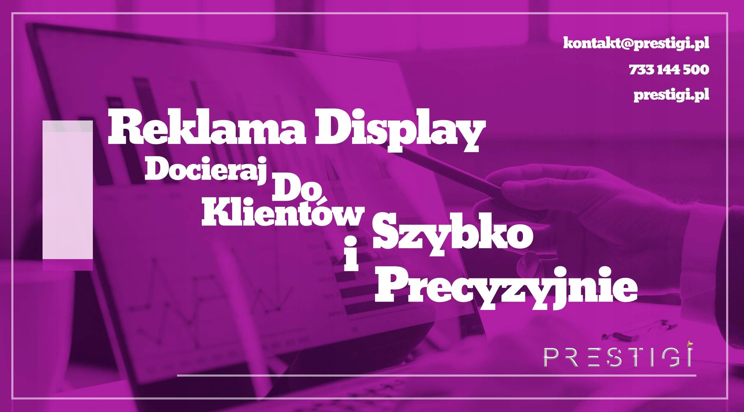 Купить РЕКЛАМА  – ЭФФЕКТИВНОЙ РЕКЛАМЫ БАННЕРТЕКСТ на Eurozakup - цены и фото - доставка из Польши и стран Европы в Украину.