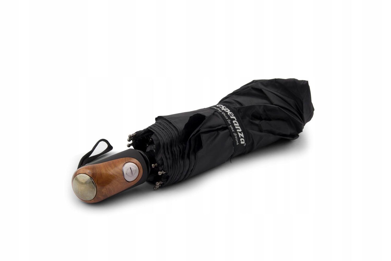 Skladací dáždnik Full Fiber Automation Umbrella GW2