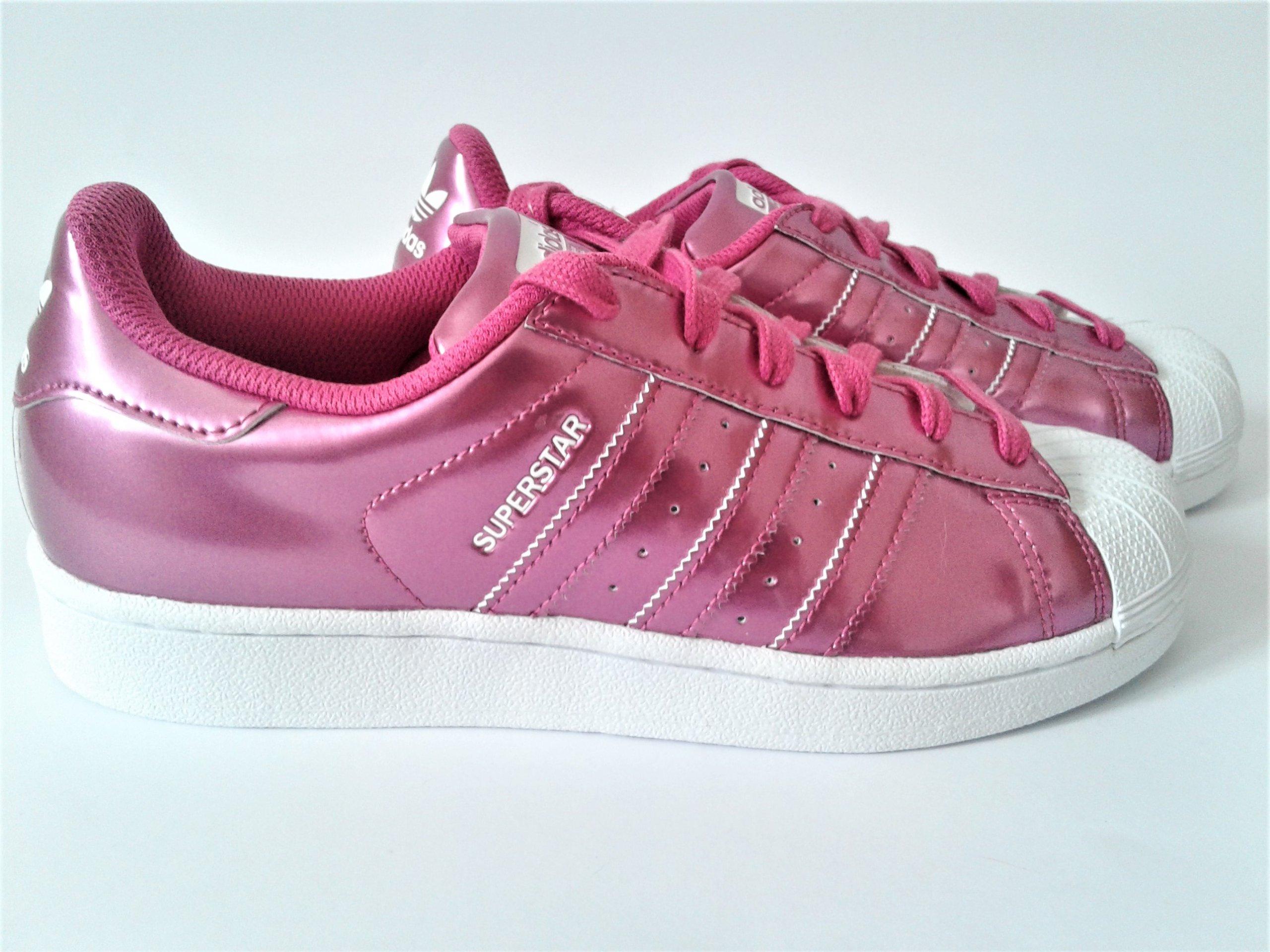 Adidas, Buty m?skie, Superstar, rozmiar 38 23