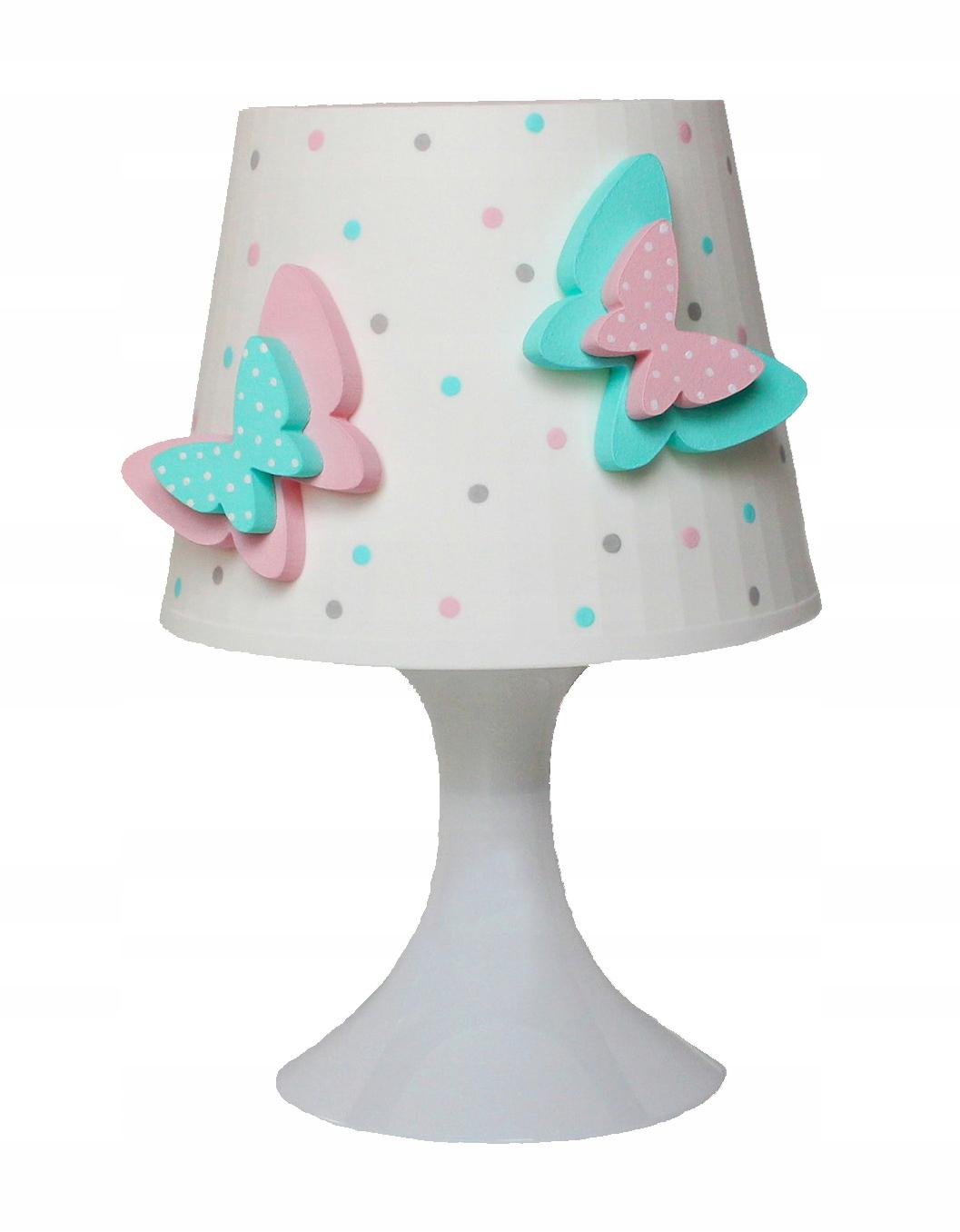 лампа ночная - подходит для Символов 3D-разные разные !