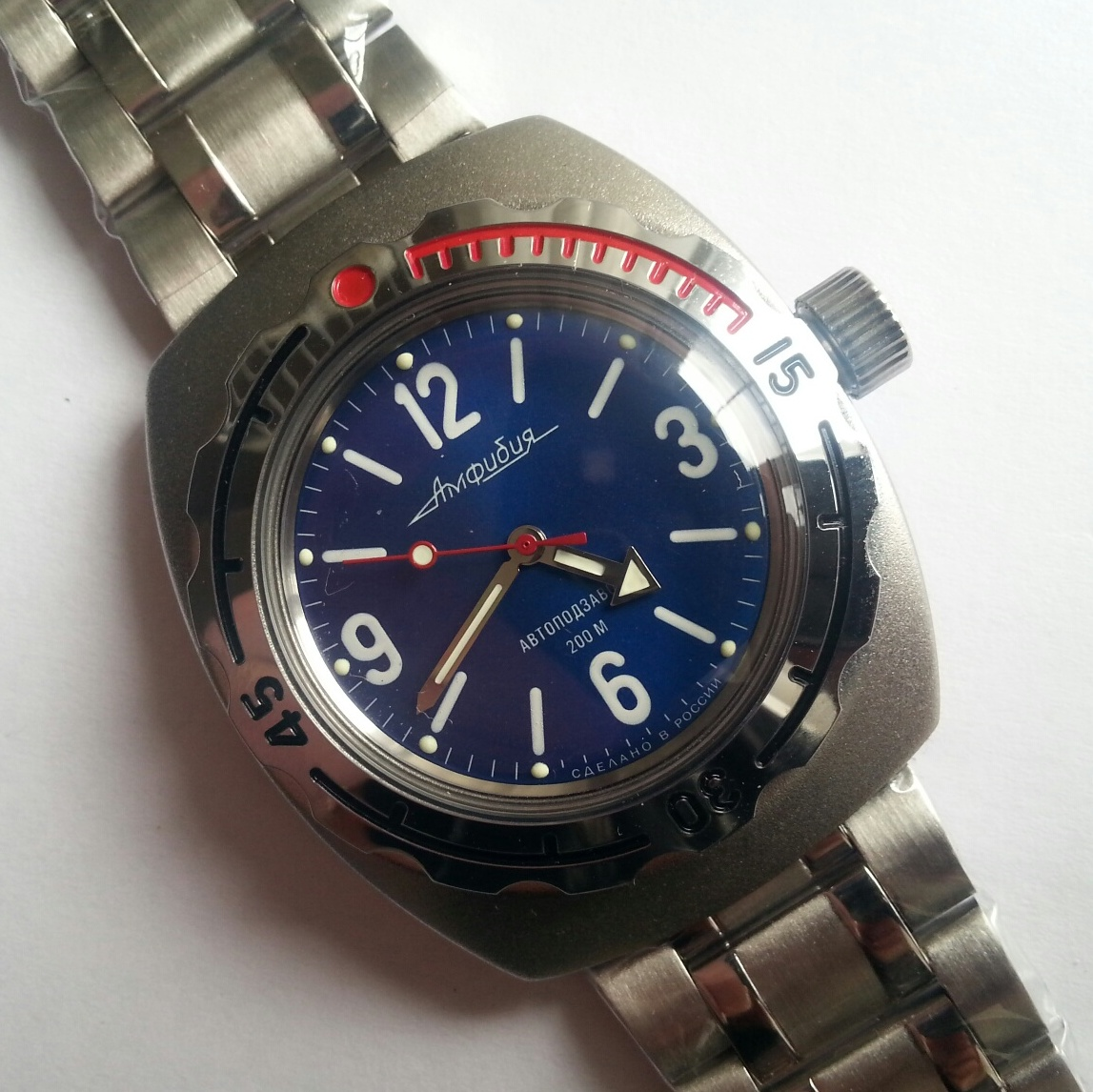 Часы продам амфибия искра стоимость часов