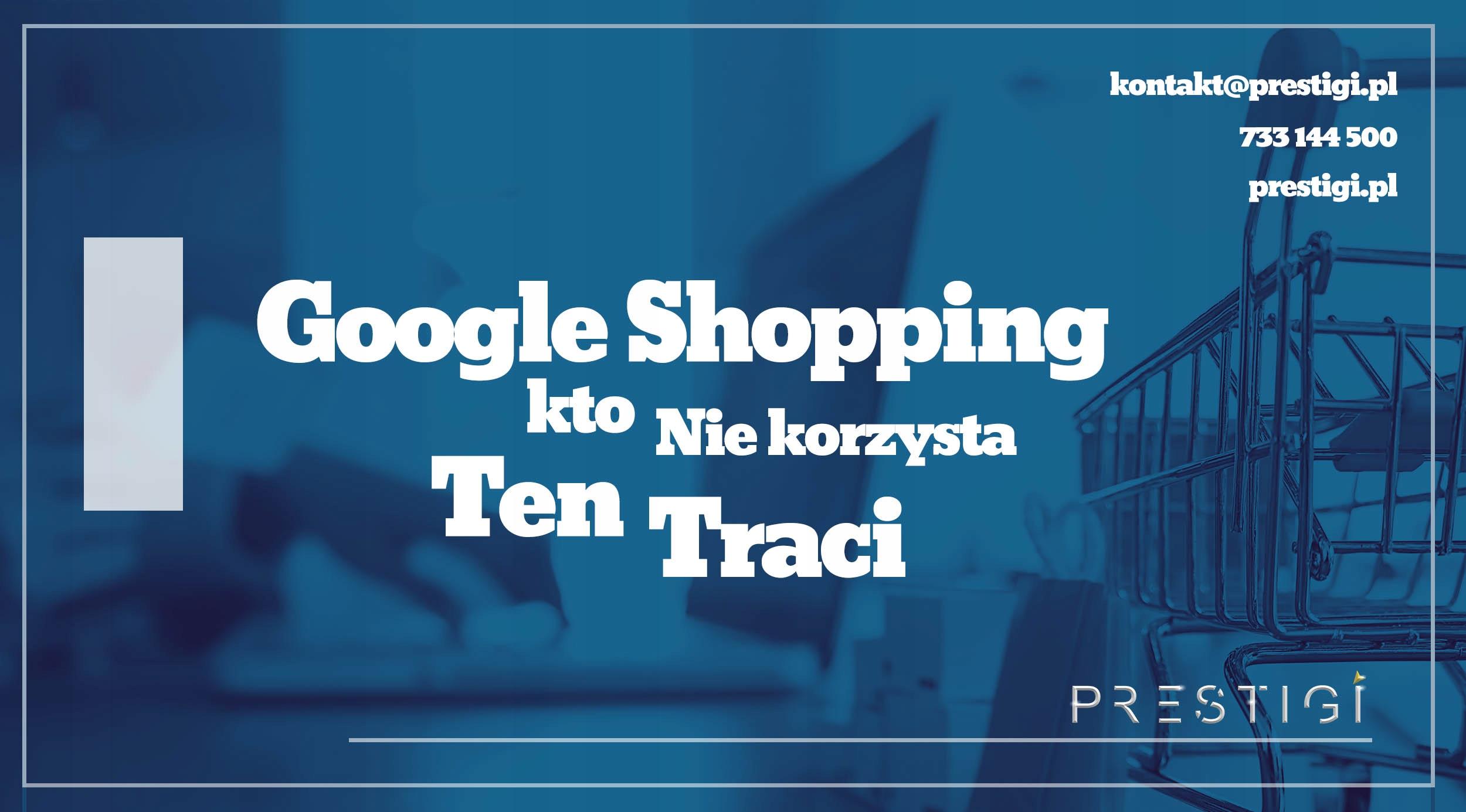 Купить КАМПАНИЯ ПРОДУКТОВ google ПОКУПКИ  ДЛЯ МАГАЗИНОВ на Eurozakup - цены и фото - доставка из Польши и стран Европы в Украину.