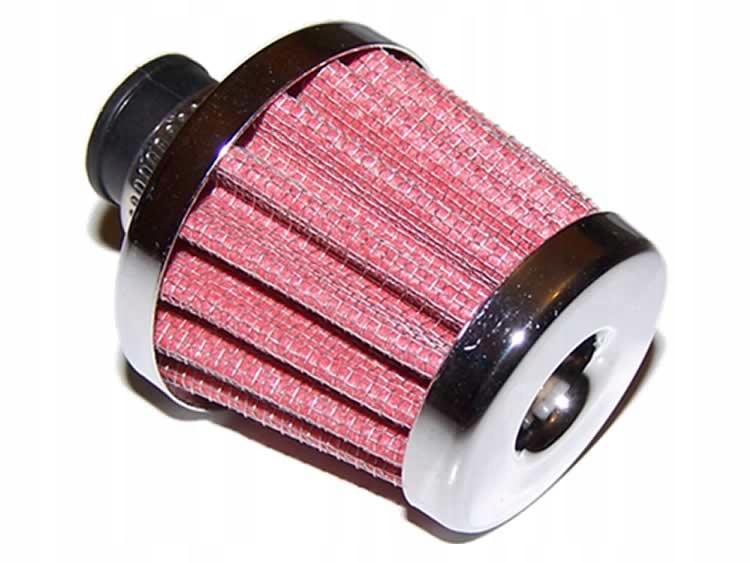 фильтр воздуха на пневмоторакс odmy конус 50x55mm fi35mm