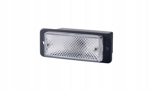 лампа заднего вида универсальная встраиваемые lc 066