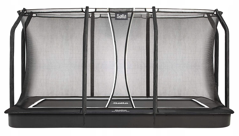 Oka rám na trampolína Flip Royal 396x244 cm
