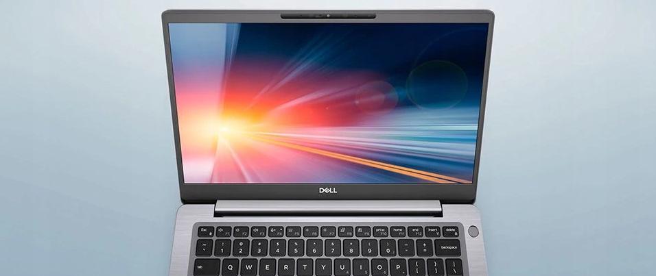 Купить Dell Latitude 7400 i7-8665U 32/2TB W10Pro 3YNBD на Otpravka - цены и фото - доставка из Польши и стран Европы в Украину.