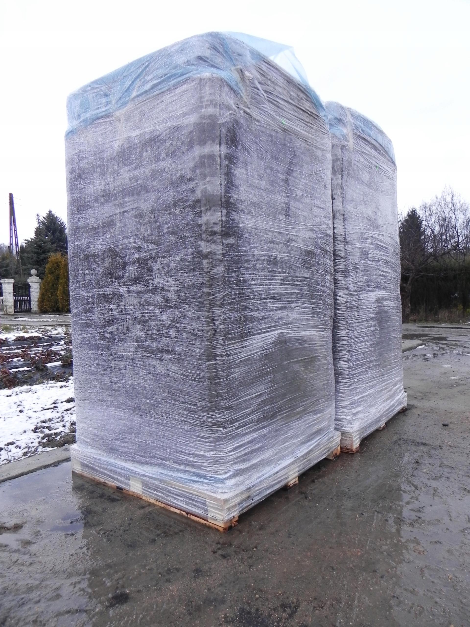 Литовский садовый кислый торф бревно 1 тонна