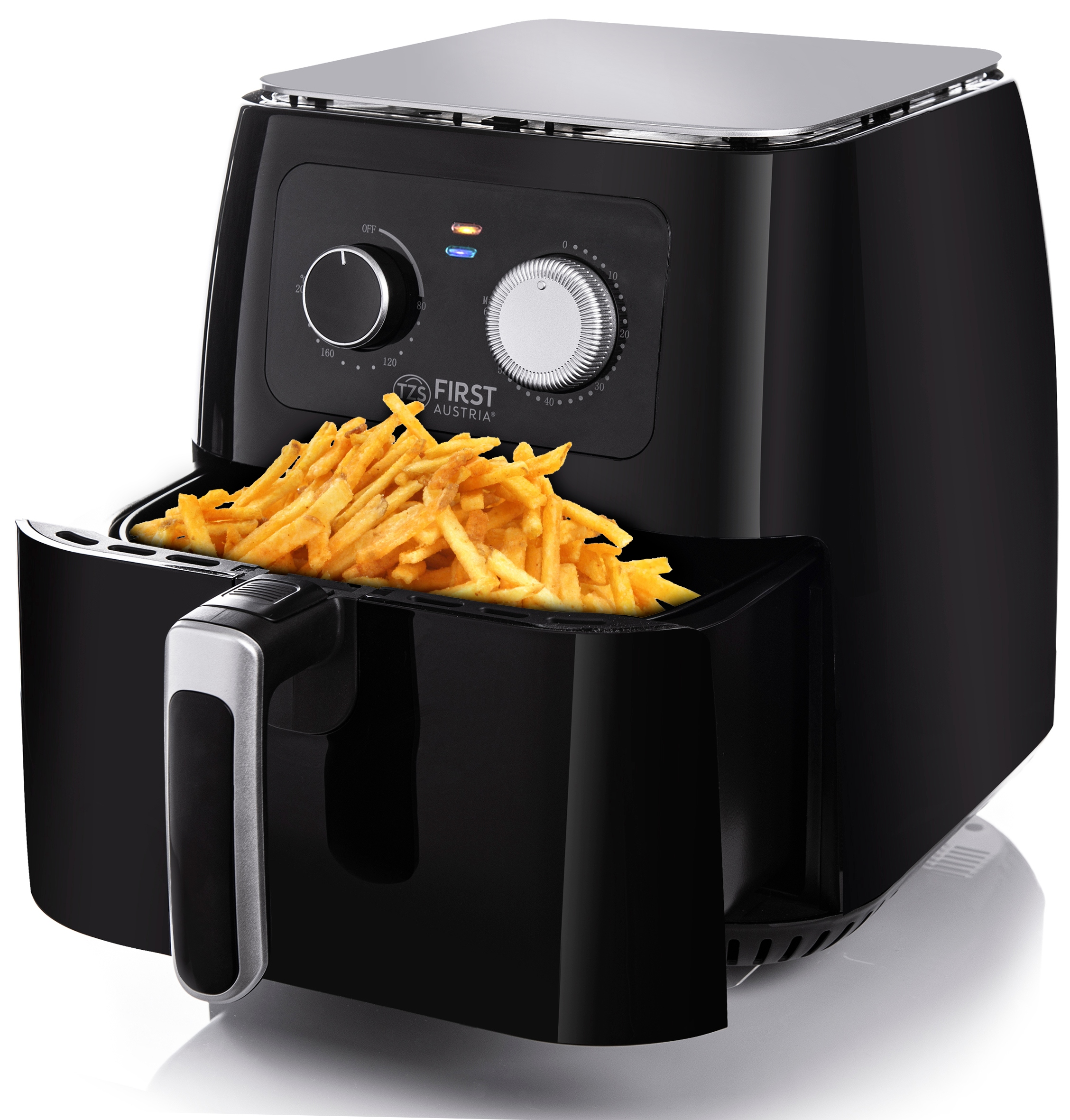 Item Fryer Electric AIRFRYER low FAT XXL