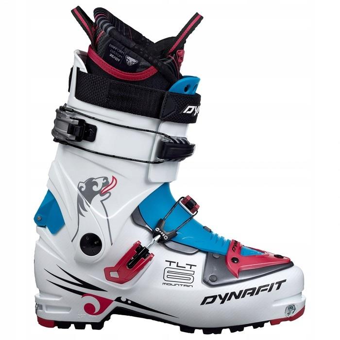 """Nový časopis """"lyžovanie"""" lyžiarske túry PAN 6 ruže.23/36,7...... [s71]"""