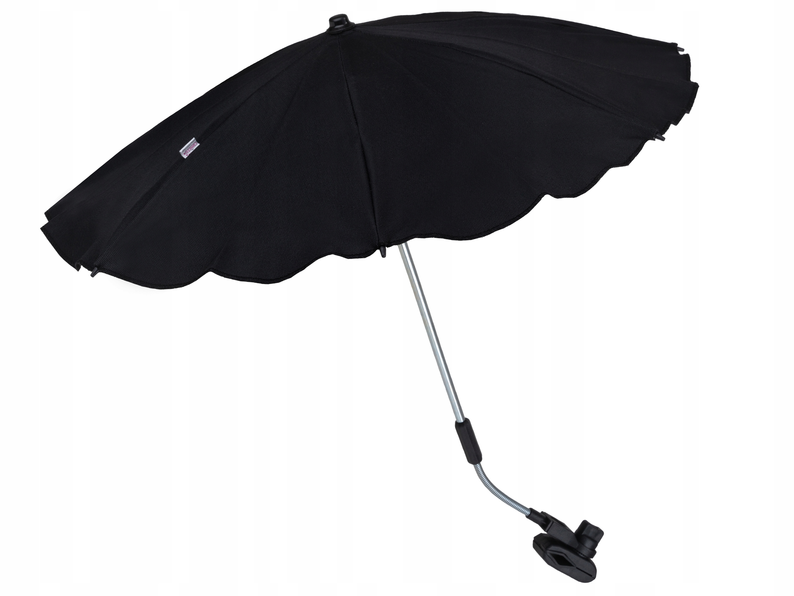 Item UMBRELLA FOR PRAM SUN UV FILTER ISSUE