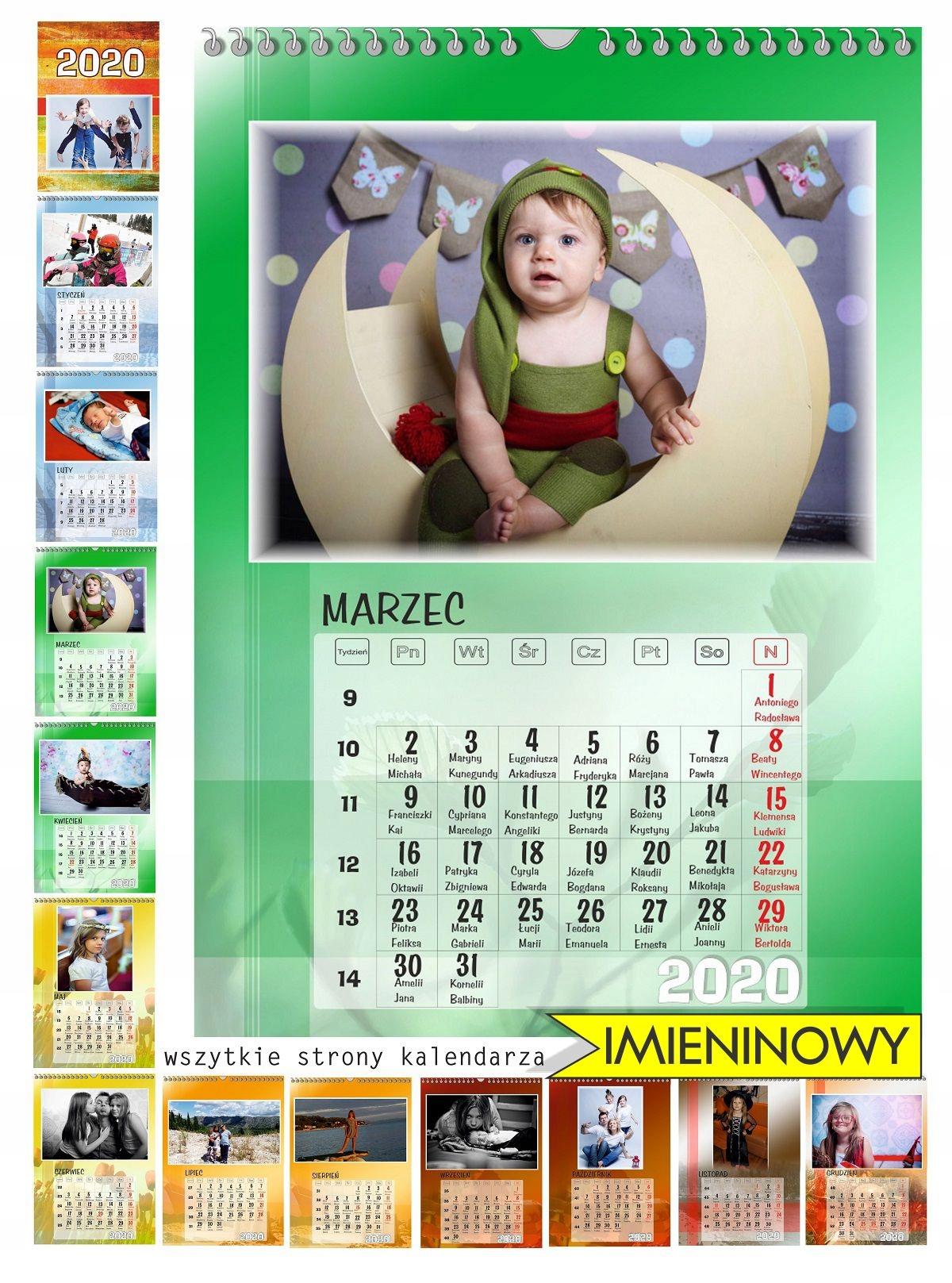 оно печать календарей с фото симферополь удивительно образ