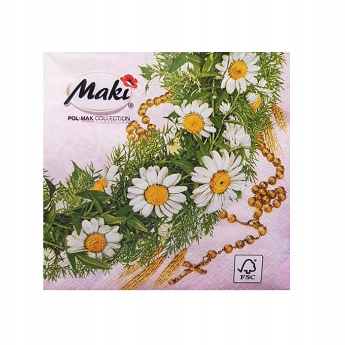 Купить Салфетки Бумажные Общение-2-20 штук на Otpravka - цены и фото - доставка из Польши и стран Европы в Украину.