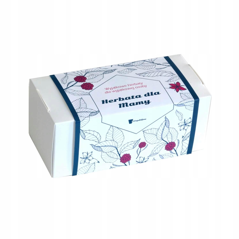 Item Gift gift for mom tea set