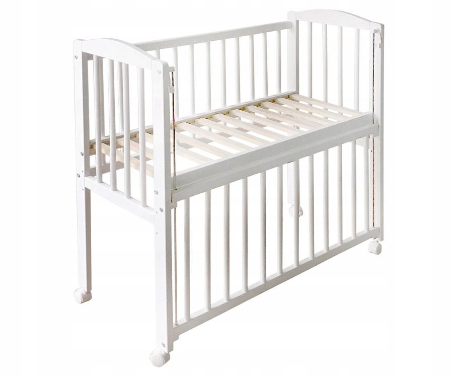 Дополнительная кровать, детская кроватка dostawne, небольшие детская кроватка+матрас