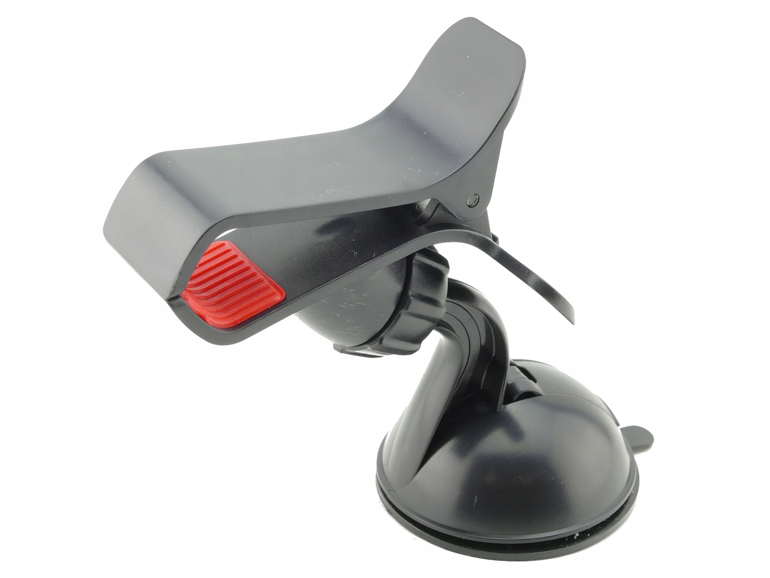 Uchwyt samochodowy auto telefon NavRoad Nexo Handy