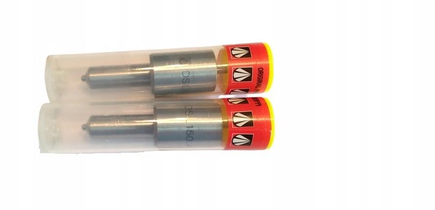 распылитель наконечник инъекции dsl150a2 dsl150a2