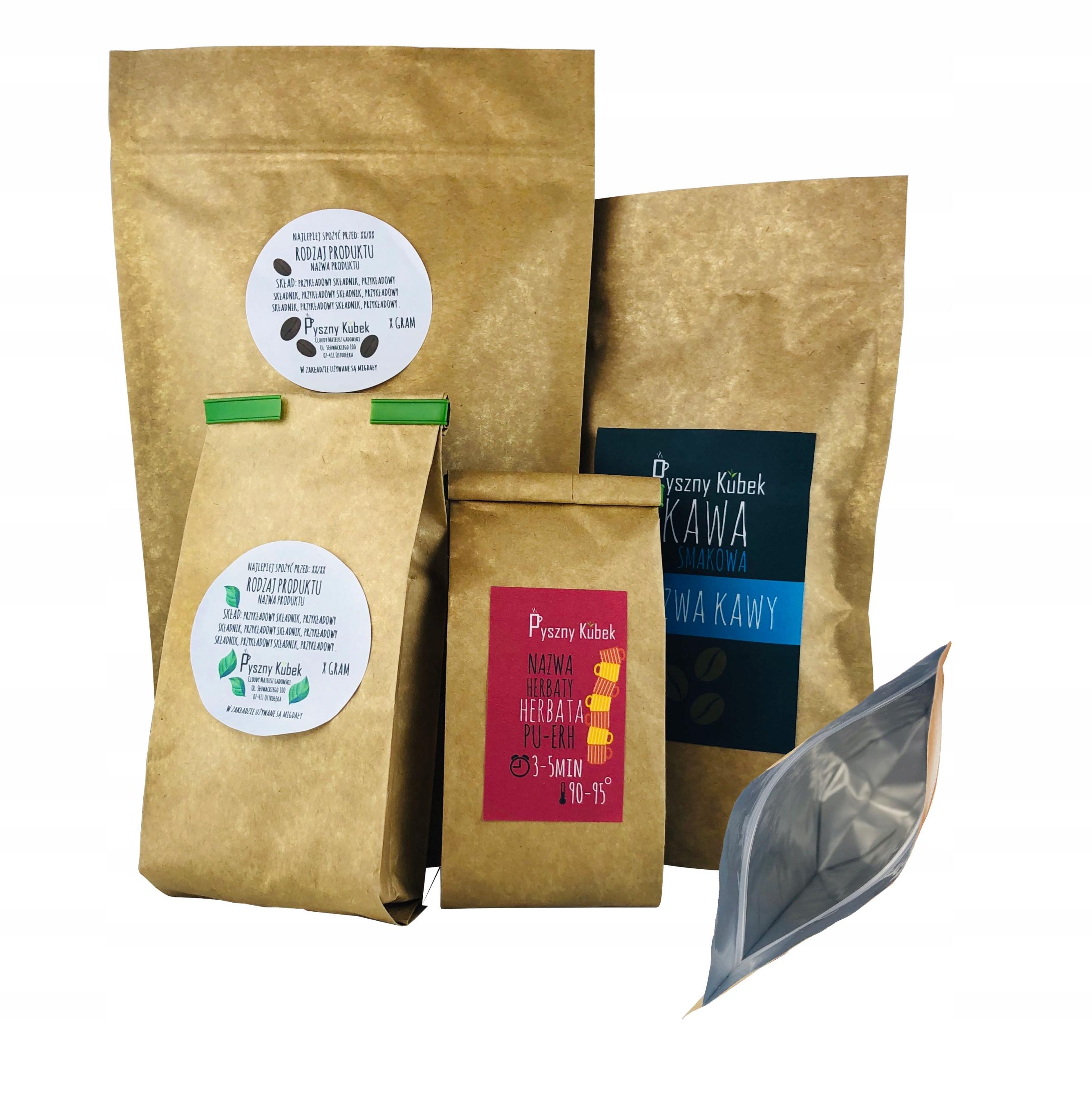 Купить Сенча зеленый чай PARADISE GARDEN 50G вкусно на Otpravka - цены и фото - доставка из Польши и стран Европы в Украину.