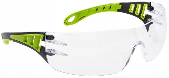 Ultraľahké bezpečnostné okuliare Športové panoramatické