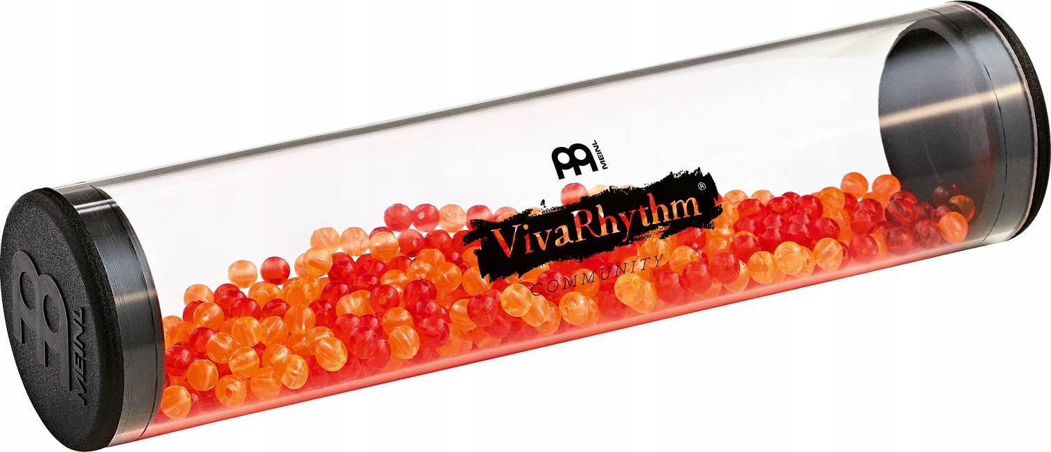 Shaker Vivarhythm Vr-Csh pôrod