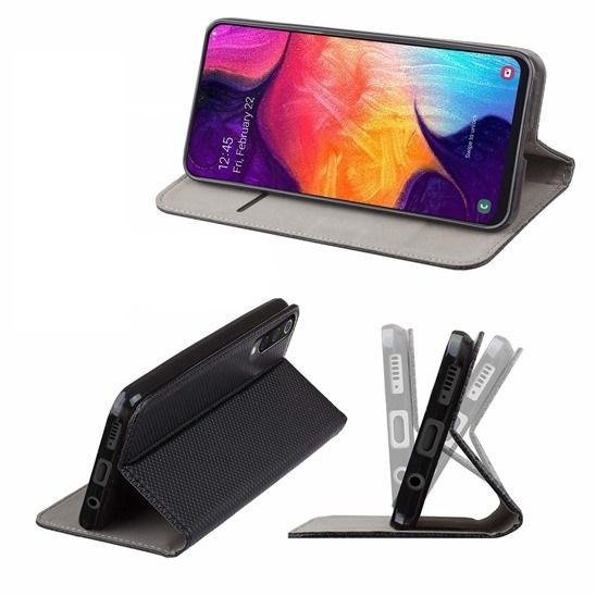 Купить Чехол Smart Magnet + Стекло для Samsung Galaxy A10 на Otpravka - цены и фото - доставка из Польши и стран Европы в Украину.