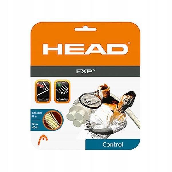 Купить ТРОС ДЛЯ большого ТЕННИСА Head FLEXPOINT 124 мм 12м распродажа на Eurozakup - цены и фото - доставка из Польши и стран Европы в Украину.