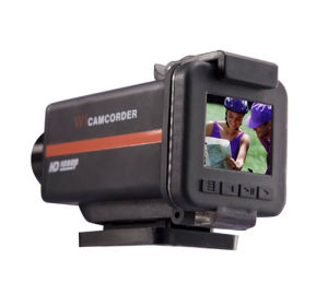 Outlet Sport Camera Hat-20 Extreme Full HD