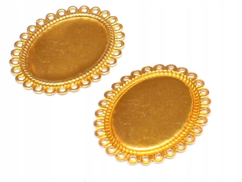 Купить op1 светильник Стразами Kaboszony Diamonte 2шт золото на Otpravka - цены и фото - доставка из Польши и стран Европы в Украину.