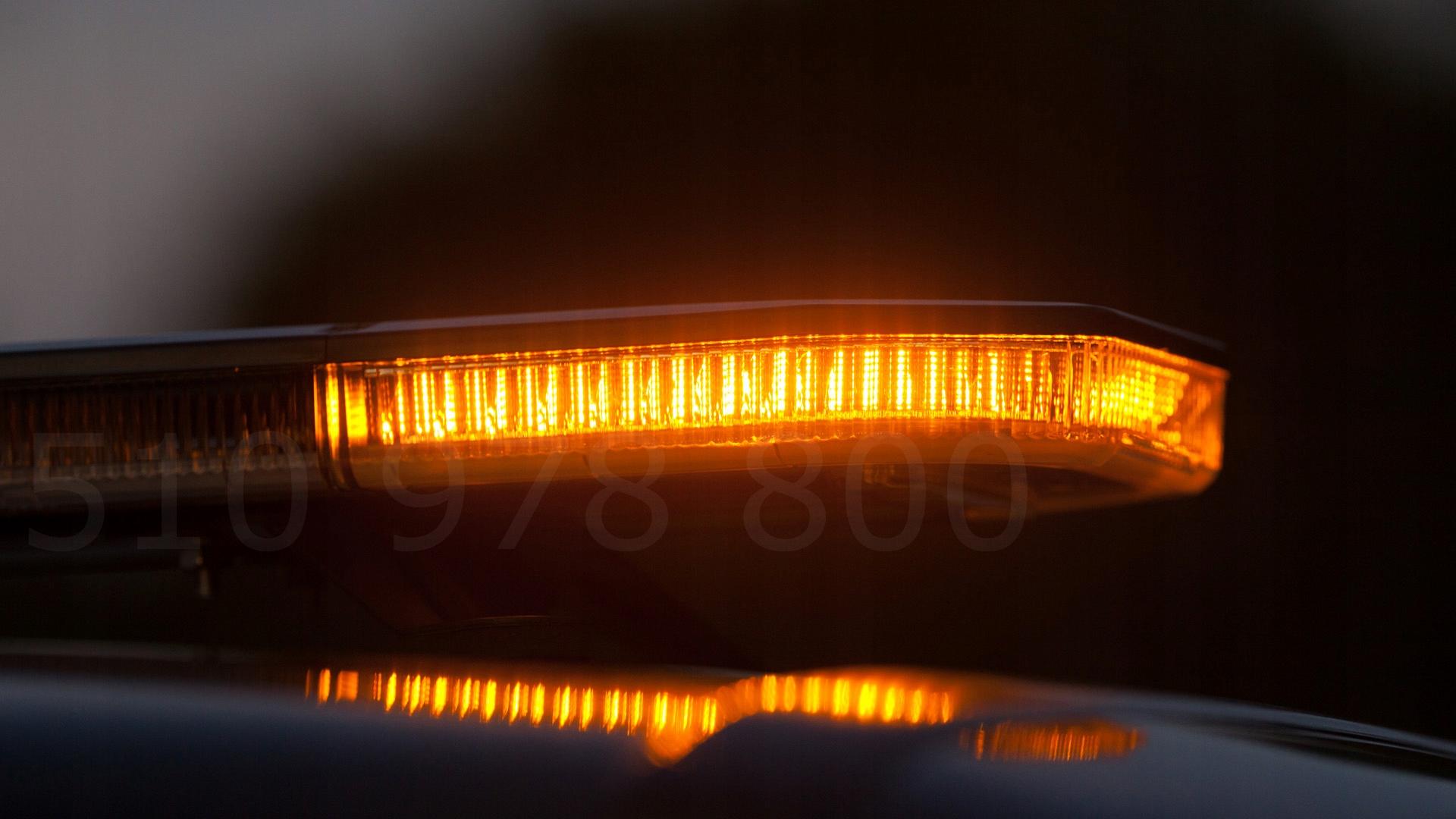 Петух луч лампа СВЕТОДИОДНАЯ 110 см R65 комплект изображение 6