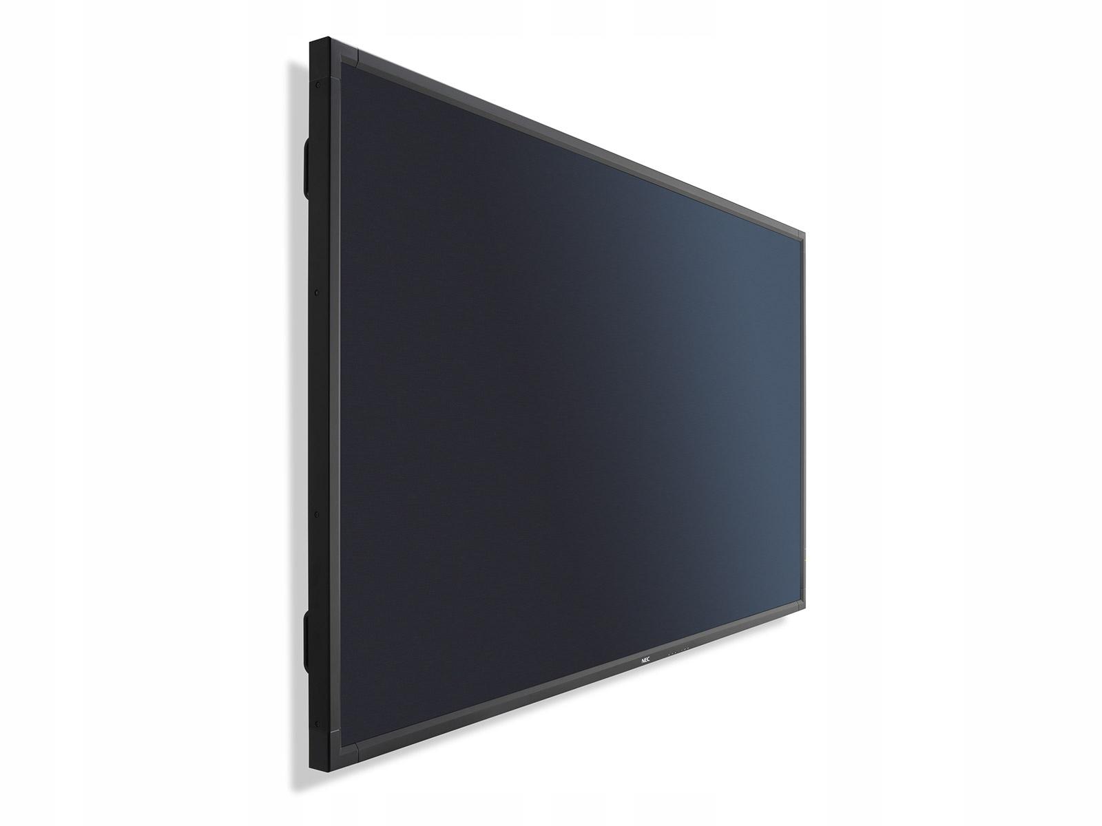 NEC V801 Reklamný monitor