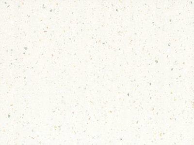Doska Corian Whitecap 365x76cm 12 mm na kuchynskej linke
