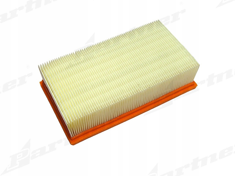 Air filter cleaner KARCHER NT35/1, NT45/1