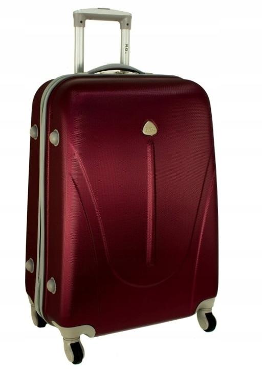 Lietadlo Bag 55x40x23 Wizzair Ručná batožina