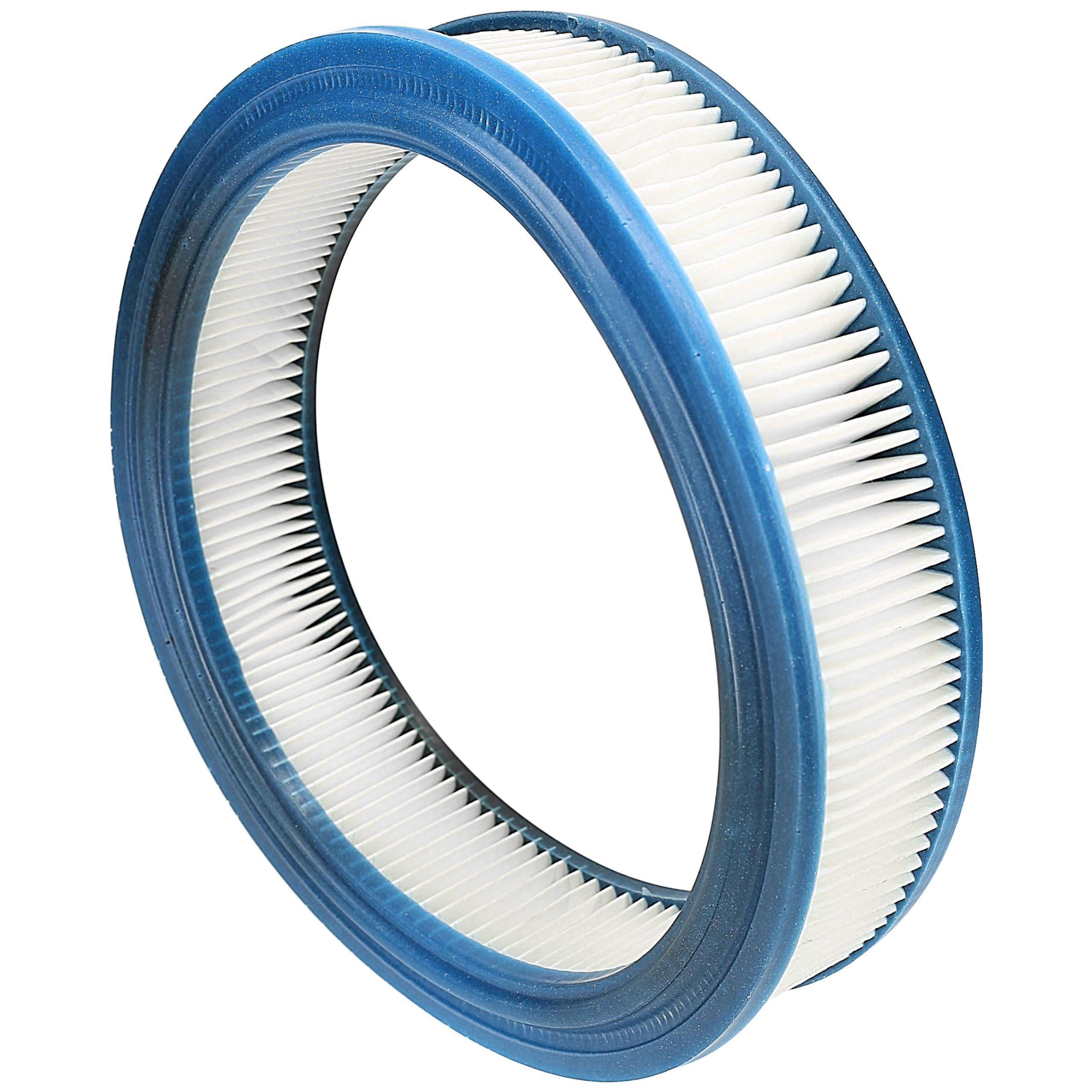 Vzduchový filter pre vysávač Protool VCP 170 E