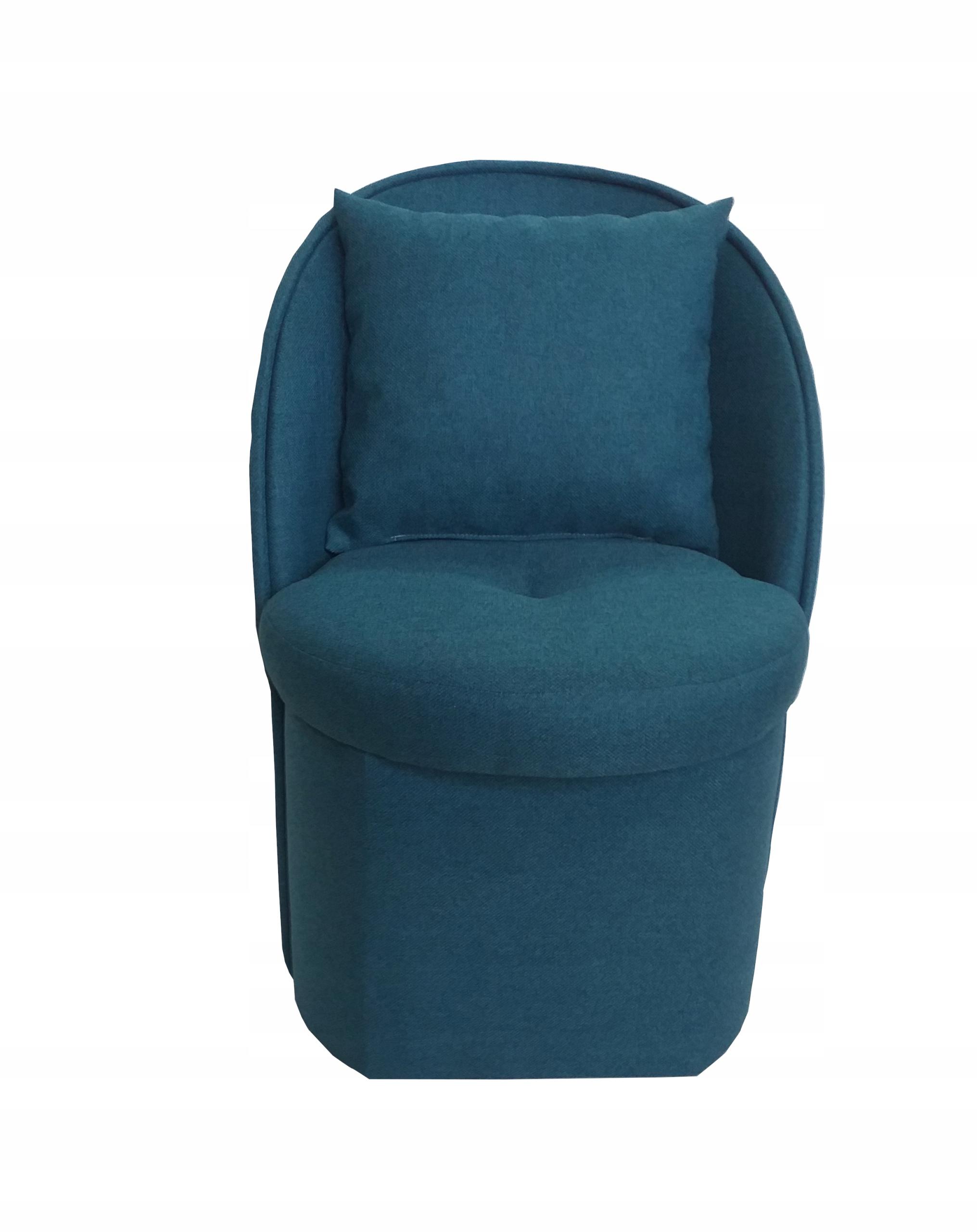 кресло кресло раковина пуф со спинкой + бесплатно