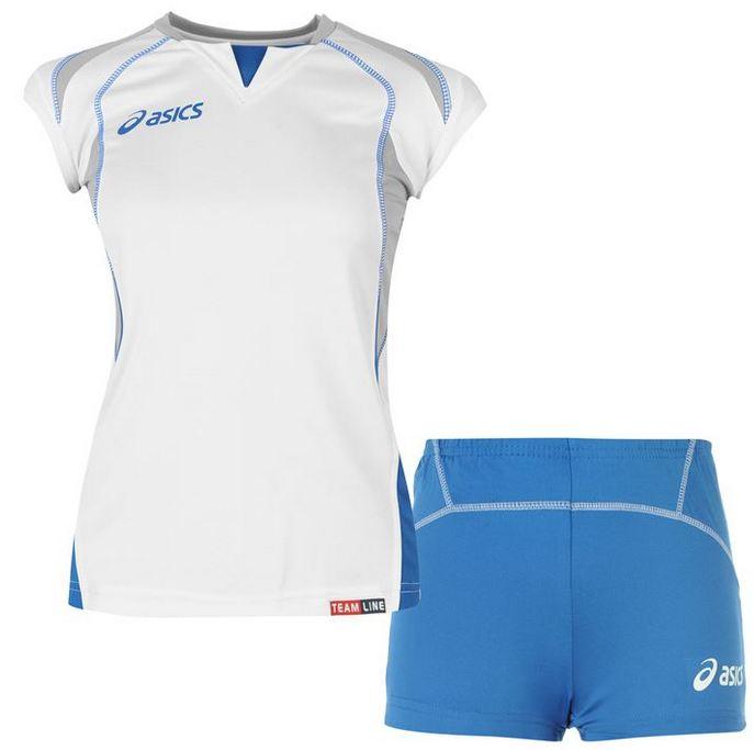 Asics dámske športové top pre beh ,tenis XS