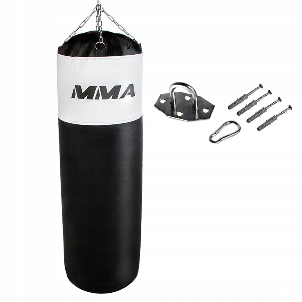 Мешок для бокса 150X45 для тренировки + ручка
