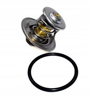 термостат регулятор жидкости жидкости skoda