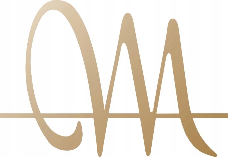 Mayones gitarový nálepka k dispozícii rôzne farby