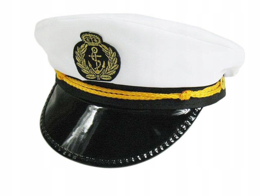 ПЛАТЬЕ ИЗ ШЛЯПЫ Капитан Матрос Матрос