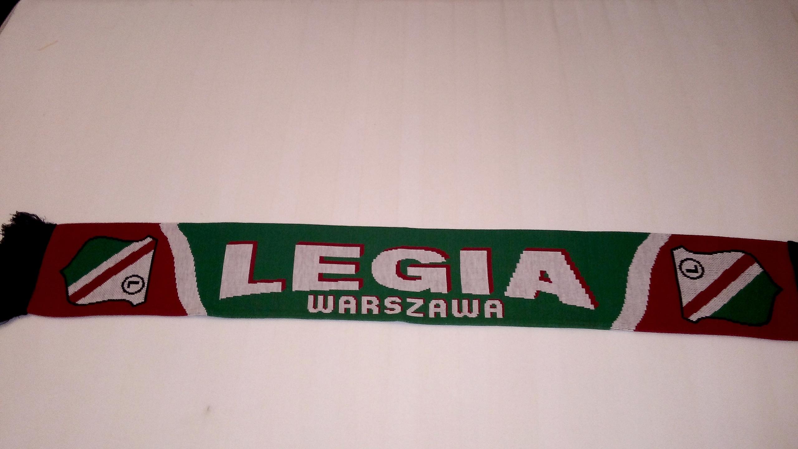 Szal Kłatika - Varšava - Bilaterálne.