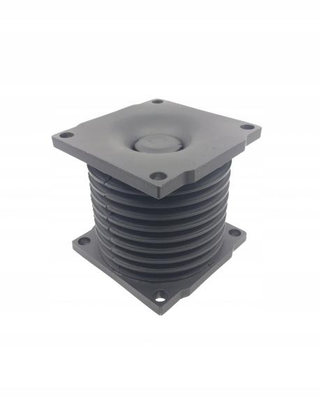 Амортизатор подушки TEREX 15250584 15358397
