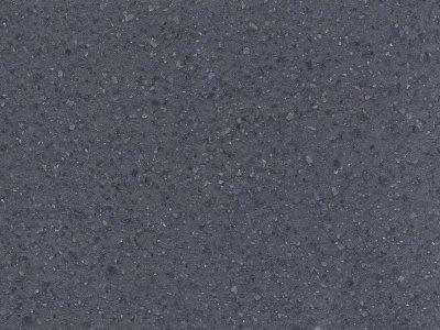 Doska 12mm Corian Minerálne 365x76cm na stole /na stenu